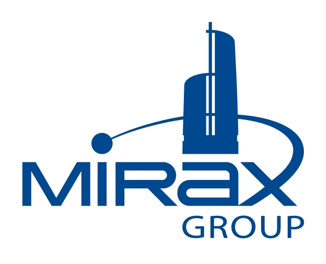 8-mirax-group.jpg