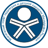2-institut-pediatrii.png