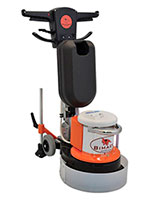 Floor-Grinder-Polishing-Concrete-Marble-Machine-Bimack-138.jpg